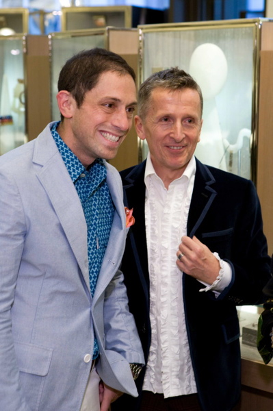 jonathan-adler-and-simon-doonan.jpg