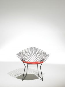 bertoia-diamond-chair-knoll72