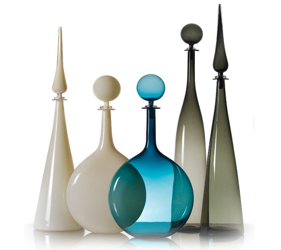 Glassworks by Joe Cariati Glass; image from www.joecariati.com