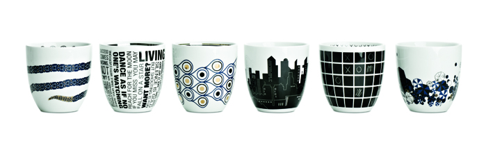 CUPS-S-F-101811325
