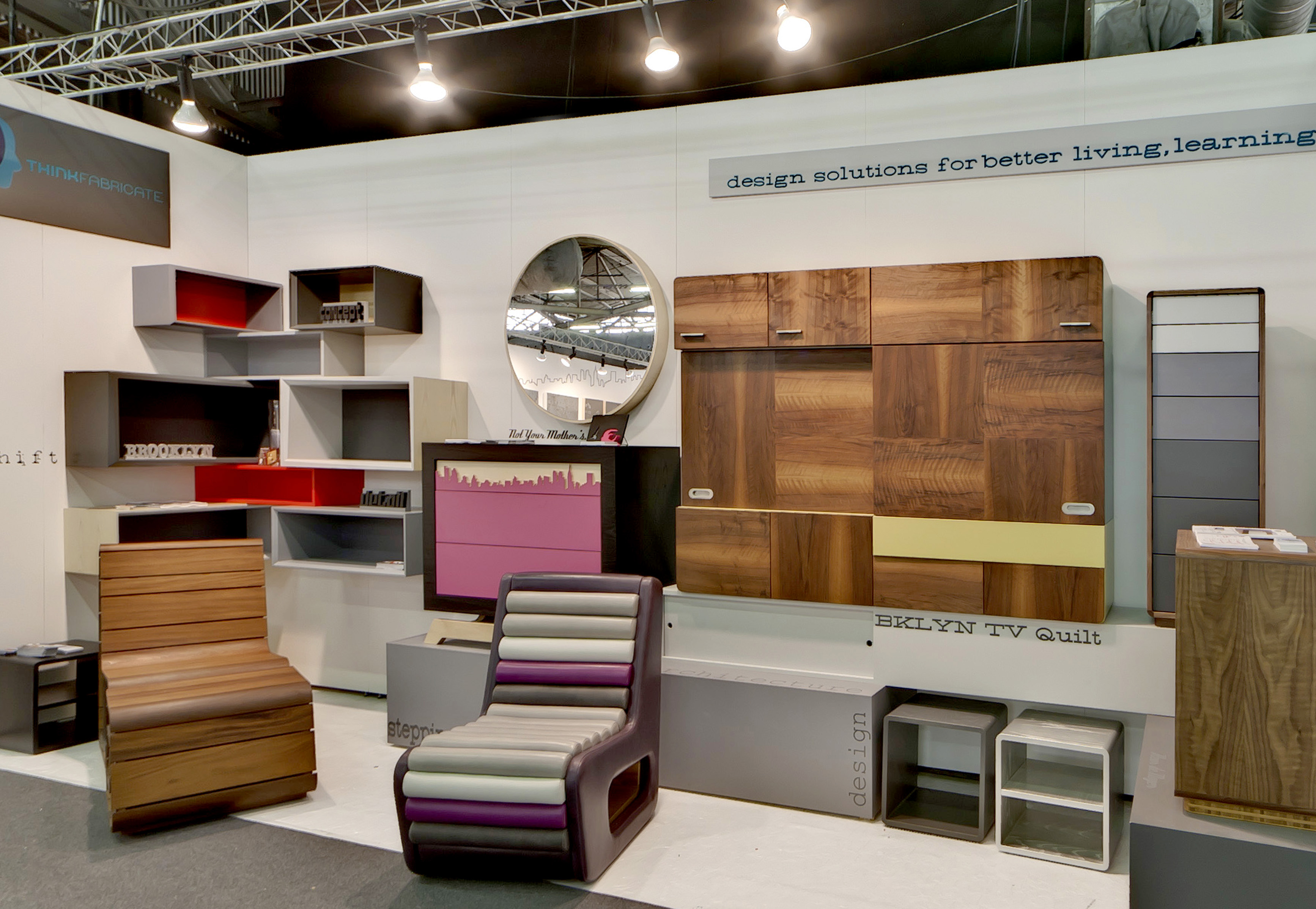 100 home design expo nyc 2017 aia quad conference quality home design expo nyc we spied at the ad home design show