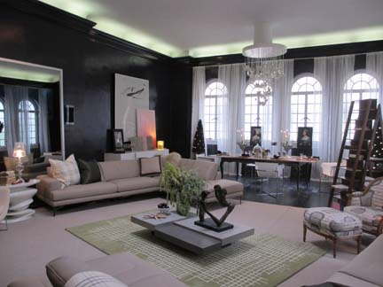 huntley and co interior design homes