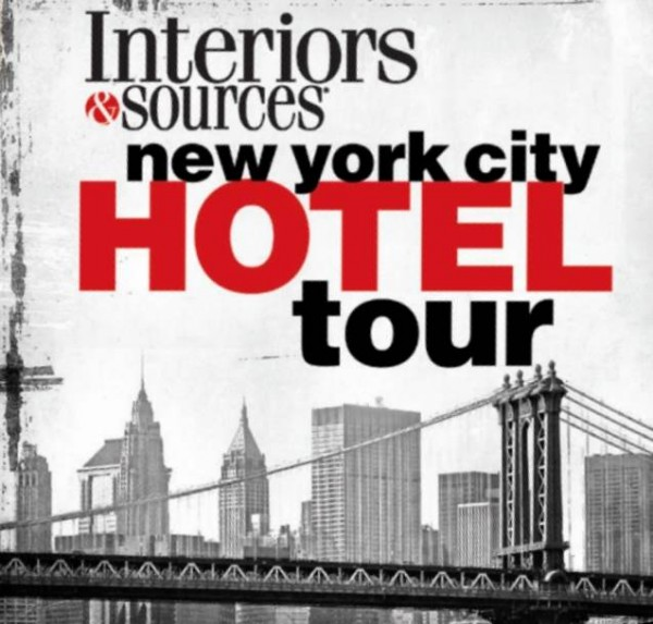 nyc hotel tour graphic