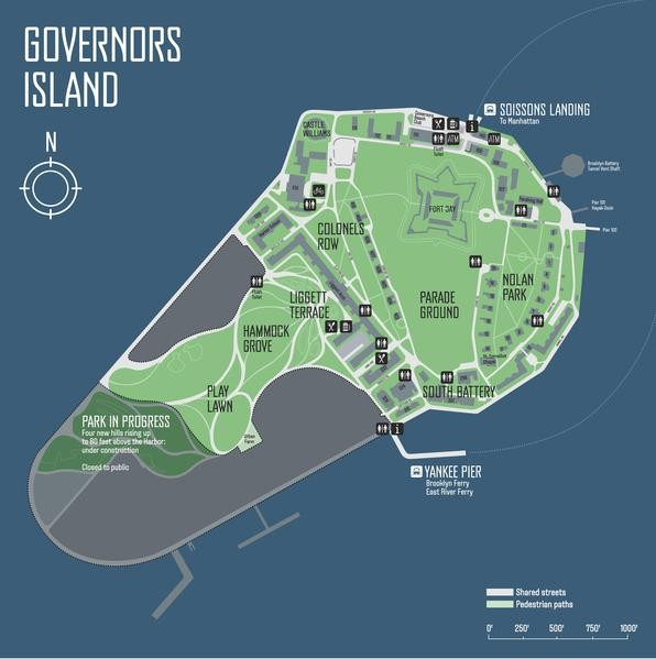 Map_of_Governor's_Island.pdf