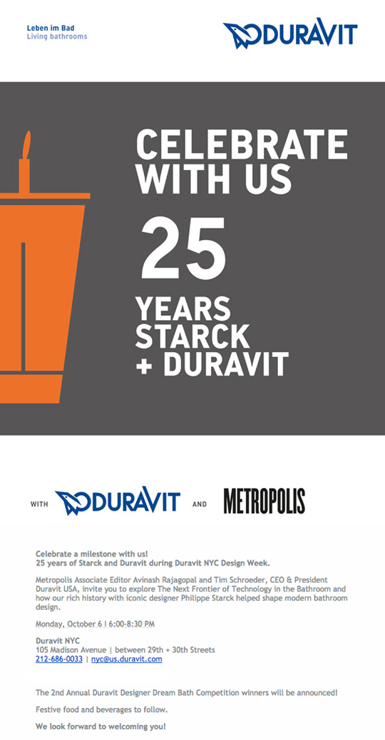 DUR design week invite LR