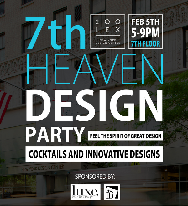 7th-heaven-invite