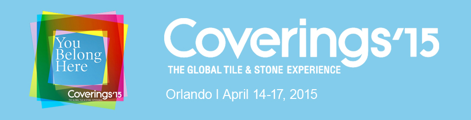 Coverings-2015