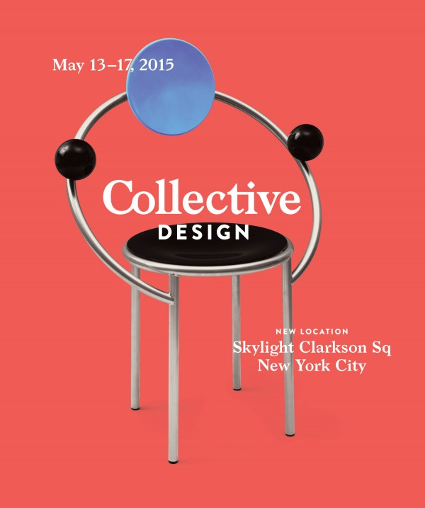 collective-nycx