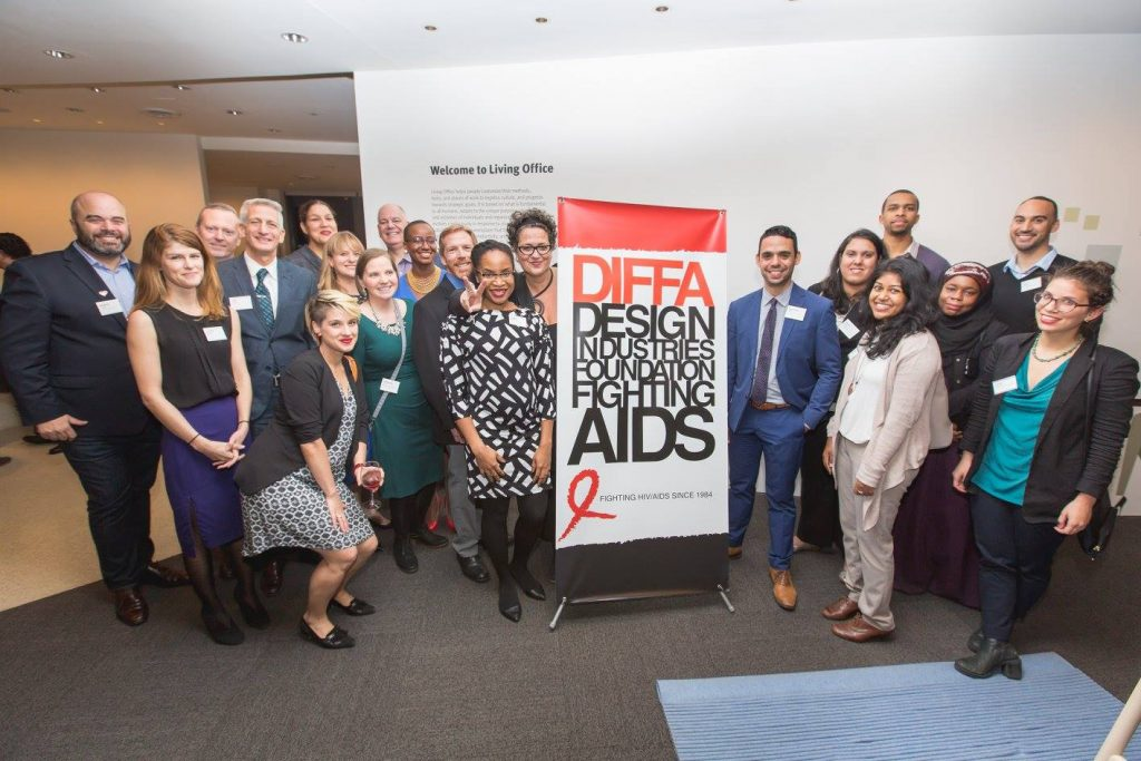 diffa-national-grant-reception-2