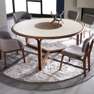IMAESTRI_Big Doom Luxury Table