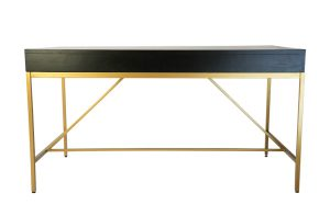 ave home Carlyle Desk Back View -webres