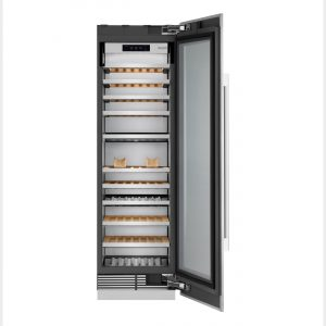 24-inch Wine Refrigerators by Signature Kitchen Suite
