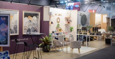 decor and design show melbourne
