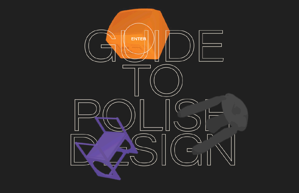Guide to Polish Design_1240x800