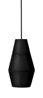 The Ili Ili Nighty Night Pendant - designed by Tihana Taraba, Ivana Pavic and Filip Despot of Grupa