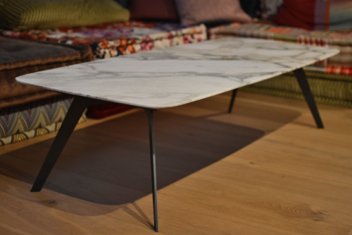 Coffee Table - Colibri (etamorph.com)